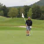 golf_open_tour_-_beroun_6_9_2012_17_20131223_1015763401