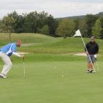 golf_open_tour_-_beroun_6_9_2012_18_20131223_1128198750