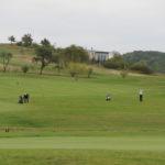 golf_open_tour_-_beroun_6_9_2012_19_20131223_1603218009