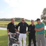 golf_open_tour_-_beroun_6_9_2012_1_20131223_2047024990
