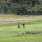 golf_open_tour_-_beroun_6_9_2012_20_20131223_2050390919