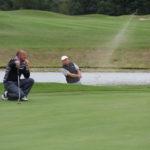 golf_open_tour_-_beroun_6_9_2012_21_20131223_2044130089