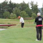 golf_open_tour_-_beroun_6_9_2012_22_20131223_1137598849
