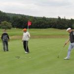 golf_open_tour_-_beroun_6_9_2012_23_20131223_1679731699