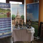 golf_open_tour_-_beroun_6_9_2012_24_20131223_1125985001