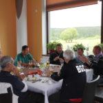 golf_open_tour_-_beroun_6_9_2012_27_20131223_1938884633