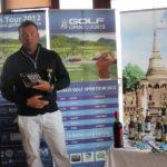 golf_open_tour_-_beroun_6_9_2012_28_20131223_1396790509