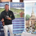 golf_open_tour_-_beroun_6_9_2012_29_20131223_1245886346