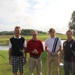golf_open_tour_-_beroun_6_9_2012_2_20131223_1547748253