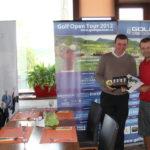 golf_open_tour_-_beroun_6_9_2012_30_20131223_1967212116