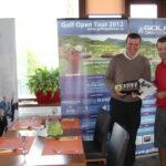 golf_open_tour_-_beroun_6_9_2012_31_20131223_1461118523