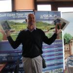 golf_open_tour_-_beroun_6_9_2012_32_20131223_2042877388