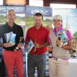 golf_open_tour_-_beroun_6_9_2012_33_20131223_1545015574