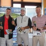 golf_open_tour_-_beroun_6_9_2012_34_20131223_2066142640