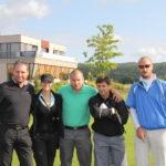 golf_open_tour_-_beroun_6_9_2012_3_20131223_1753563779