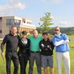 golf_open_tour_-_beroun_6_9_2012_4_20131223_1352219055