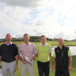 golf_open_tour_-_beroun_6_9_2012_5_20131223_1202517340