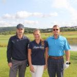 golf_open_tour_-_beroun_6_9_2012_6_20131223_1025858364