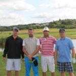 golf_open_tour_-_beroun_6_9_2012_7_20131223_1686667670