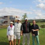 golf_open_tour_-_beroun_6_9_2012_8_20131223_1819371161