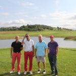 golf_open_tour_-_beroun_6_9_2012_9_20131223_1431977093
