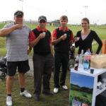 golf_open_tour_-_cerny_most_2011_10_20131223_1390104514