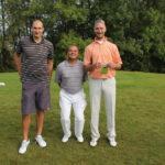 golf_open_tour_-_cerny_most_2011_13_20131223_1340855298