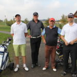 golf_open_tour_-_cerny_most_2011_14_20131223_1241152133