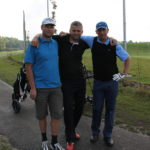 golf_open_tour_-_cerny_most_2011_15_20131223_2059411643