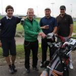 golf_open_tour_-_cerny_most_2011_16_20131223_1994971156