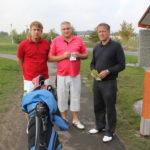 golf_open_tour_-_cerny_most_2011_17_20131223_1851726298