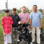 golf_open_tour_-_cerny_most_2011_18_20131223_1611618257