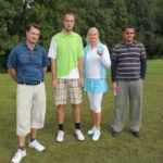 golf_open_tour_-_cerny_most_2011_19_20131223_1076159599