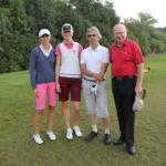 golf_open_tour_-_cerny_most_2011_20_20131223_1650043783