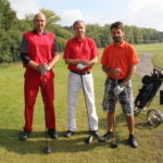 golf_open_tour_-_cerny_most_2011_21_20131223_1438045295