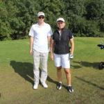 golf_open_tour_-_cerny_most_2011_23_20131223_1691899716
