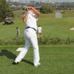 golf_open_tour_-_cerny_most_2011_24_20131223_1277864565