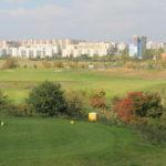 golf_open_tour_-_cerny_most_2011_25_20131223_1700665870