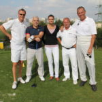 golf_open_tour_-_cerny_most_2011_26_20131223_1371257996