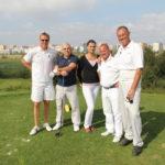 golf_open_tour_-_cerny_most_2011_27_20131223_1312775014