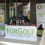 golf_open_tour_-_cerny_most_2011_29_20131223_1512797022