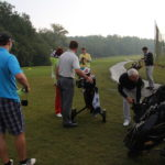 golf_open_tour_-_cerny_most_2011_2_20131223_2090366052