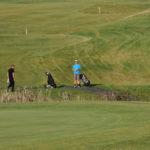 golf_open_tour_-_cerny_most_2011_33_20131223_1958886415