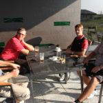 golf_open_tour_-_cerny_most_2011_35_20131223_1255611412