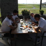 golf_open_tour_-_cerny_most_2011_36_20131223_1174886330