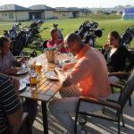golf_open_tour_-_cerny_most_2011_37_20131223_1638910756