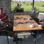 golf_open_tour_-_cerny_most_2011_38_20131223_1987414157