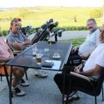 golf_open_tour_-_cerny_most_2011_40_20131223_1428967095