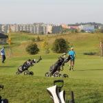 golf_open_tour_-_cerny_most_2011_41_20131223_1722052845