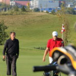 golf_open_tour_-_cerny_most_2011_43_20131223_1766518089